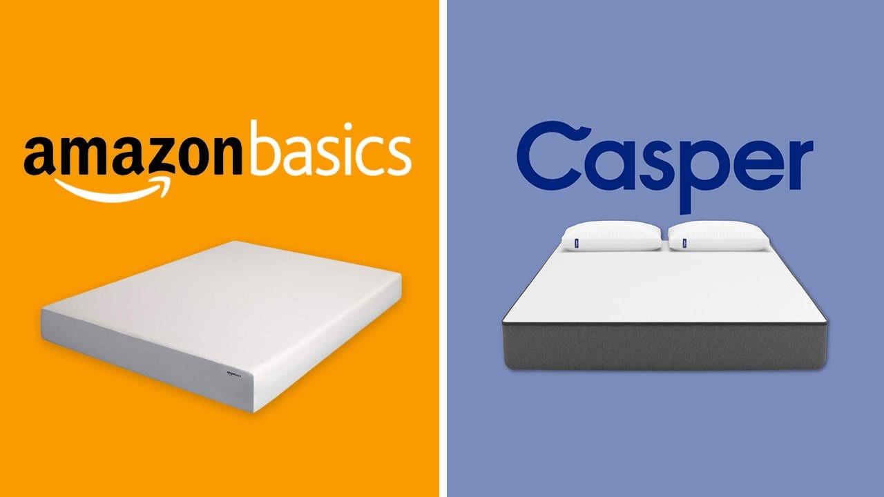 How To Clean A Foam Mattress (8 Tips That Will Help)