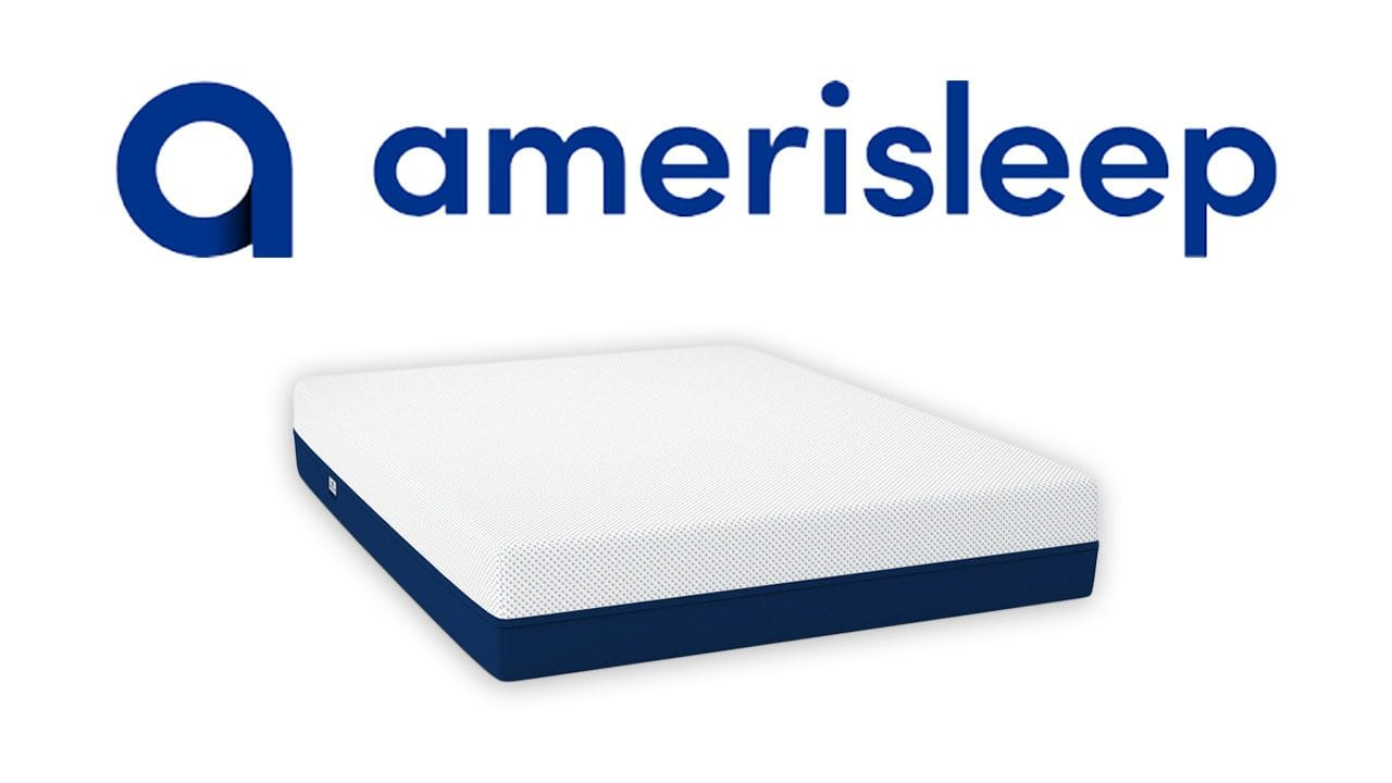 Amerisleep AS1