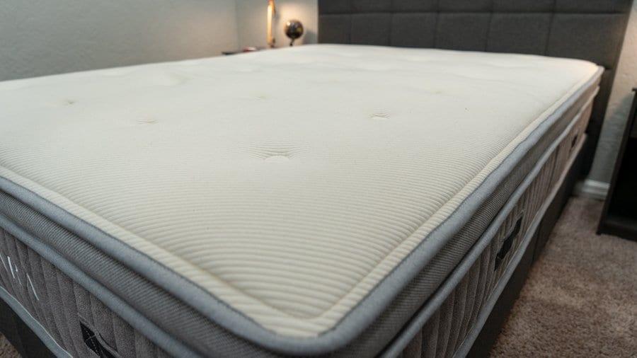 awara mattress review cover