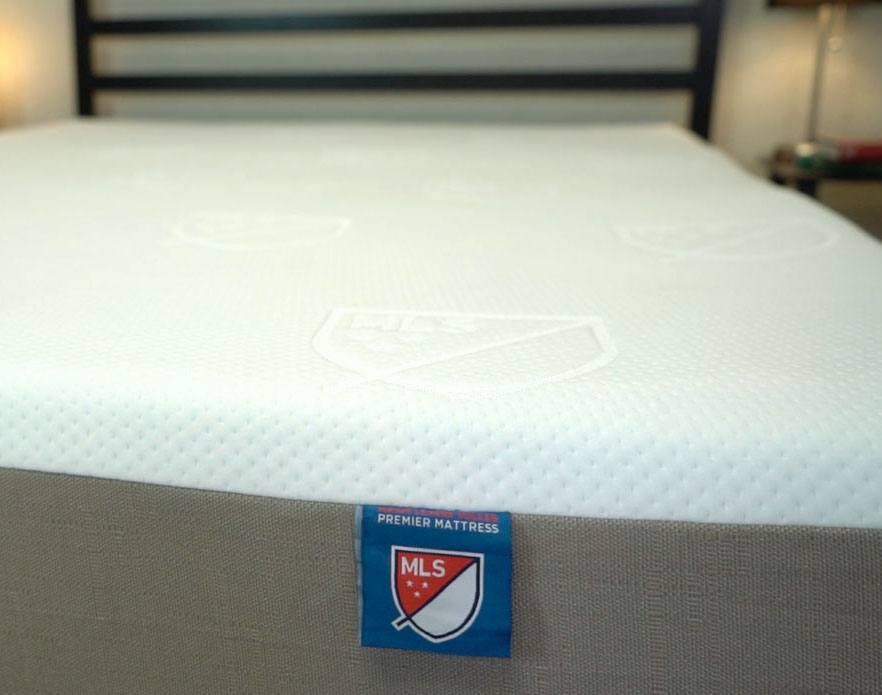 bear mls mattress review cover logos