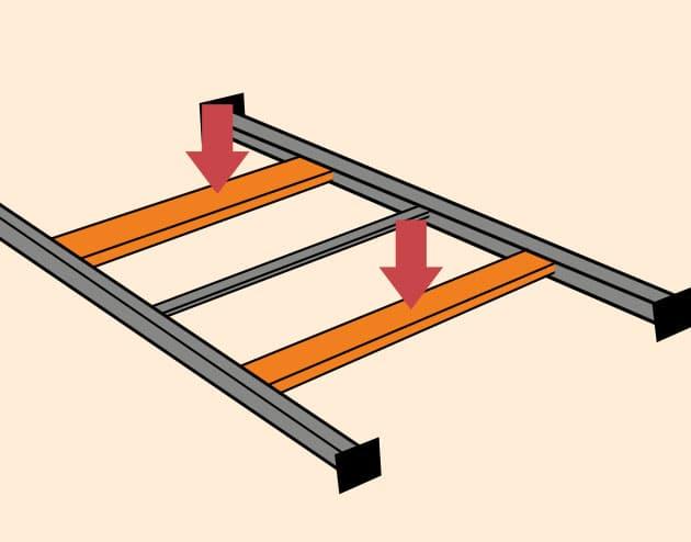 Bed-Frame-Sketch-Slats