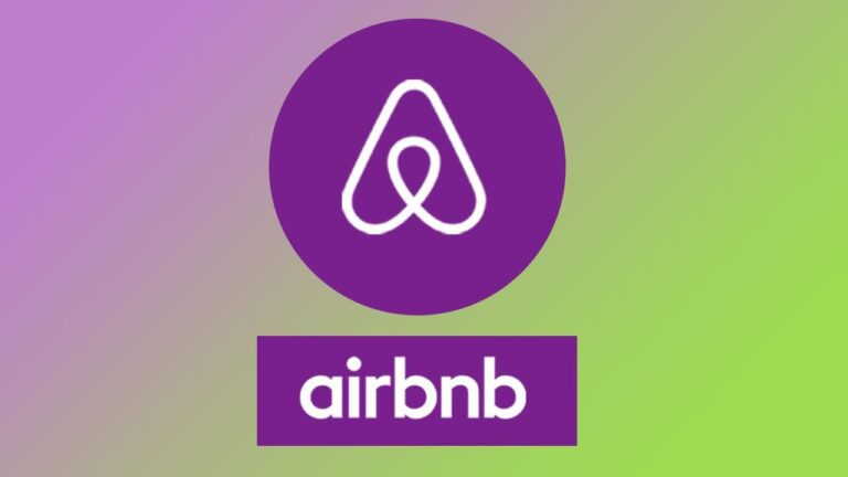 Best Mattress For Airbnb & Vacation Rental Property