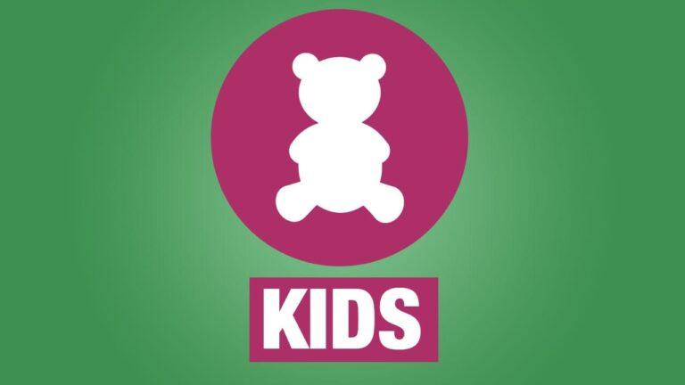 Best Mattress For Kids & Children