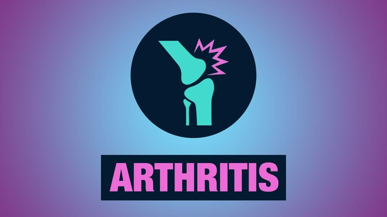 separation shoes cd711 c1c90 Top 4) Best Mattresses For Arthritis & Joint Pain - 2019 List