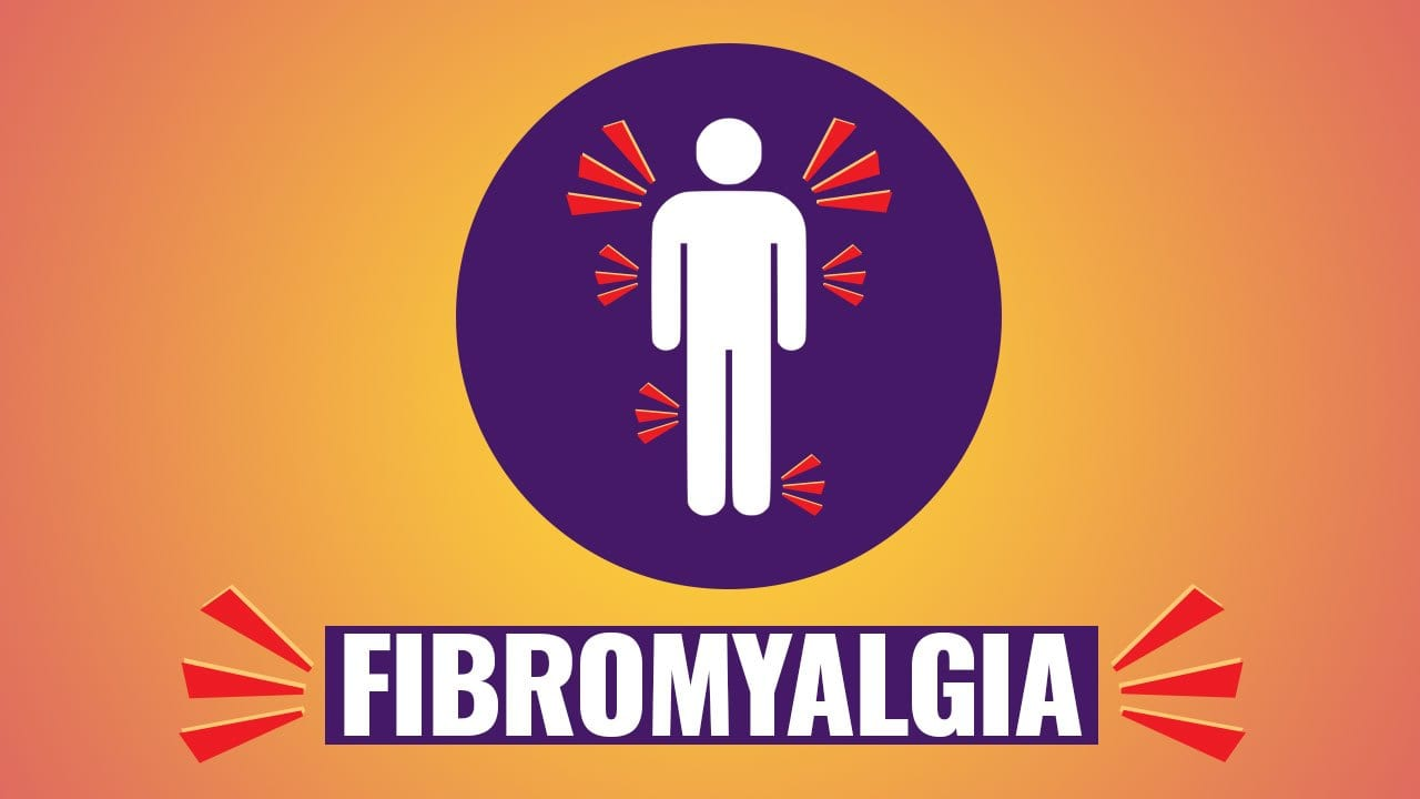 best mattress for fibromyalgia and body aches