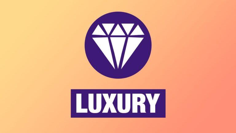 Best Luxury & High End Mattress