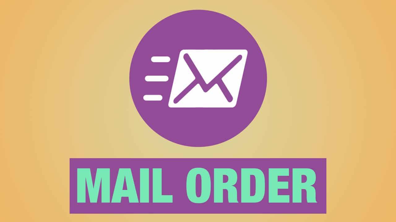 best mail order mattress reviews