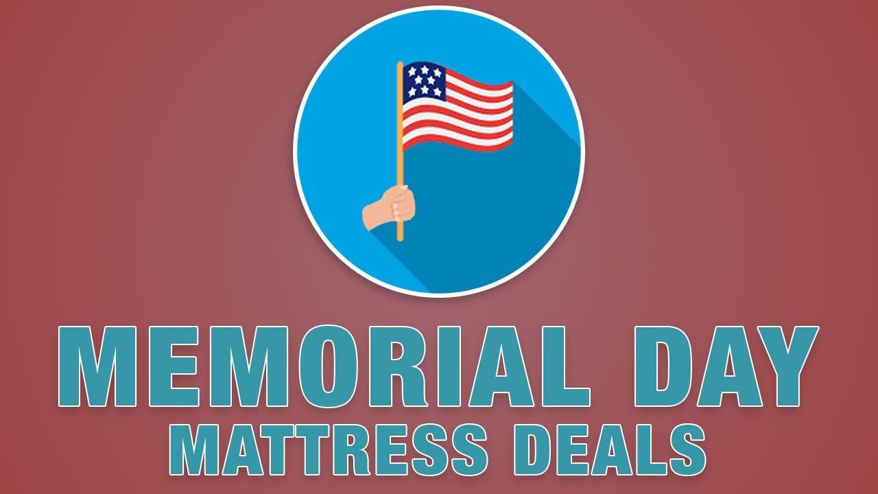 Astounding Best Memorial Day Mattress Sales Deals Discounts Updated Pabps2019 Chair Design Images Pabps2019Com