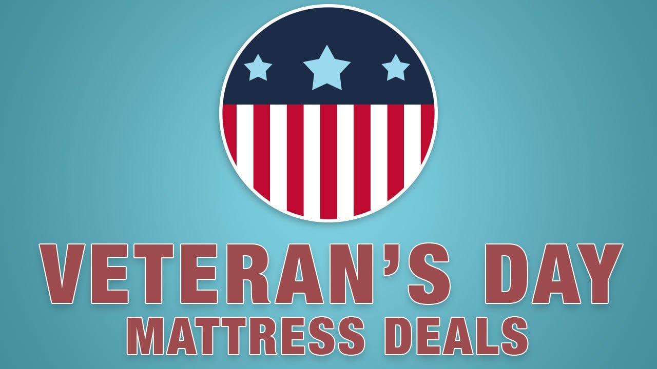Sensational Best Veterans Day Mattress Deals Sales Discounts Updated Pabps2019 Chair Design Images Pabps2019Com