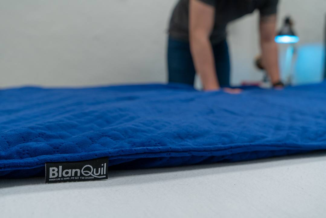 BlanQuil review cover