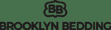 Brooklyn bedding mattress review logo