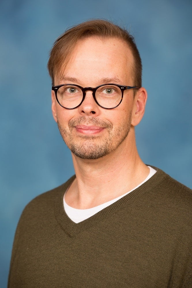 Timothy J. Legg, PhD, PsyD, MSN