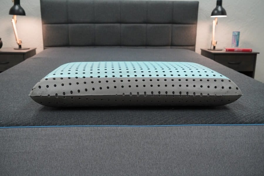 Eight Sleep The Carbon Air PIllow Review uncovered