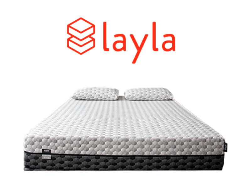 Layla Hybrid