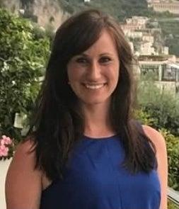 Lauren Castiello, MS, AGNP-C