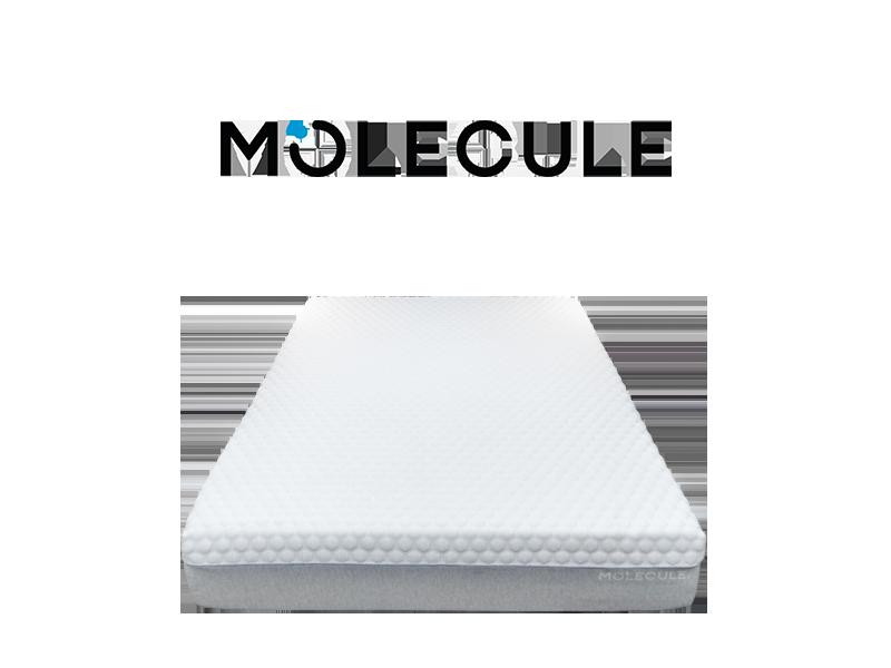 Molecule M1 product