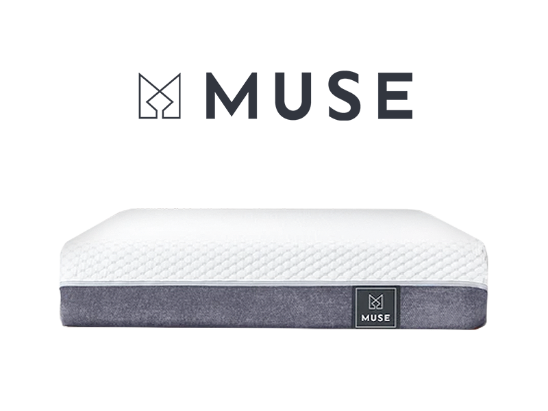 Muse product