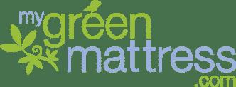 My Green Mattress review Logo