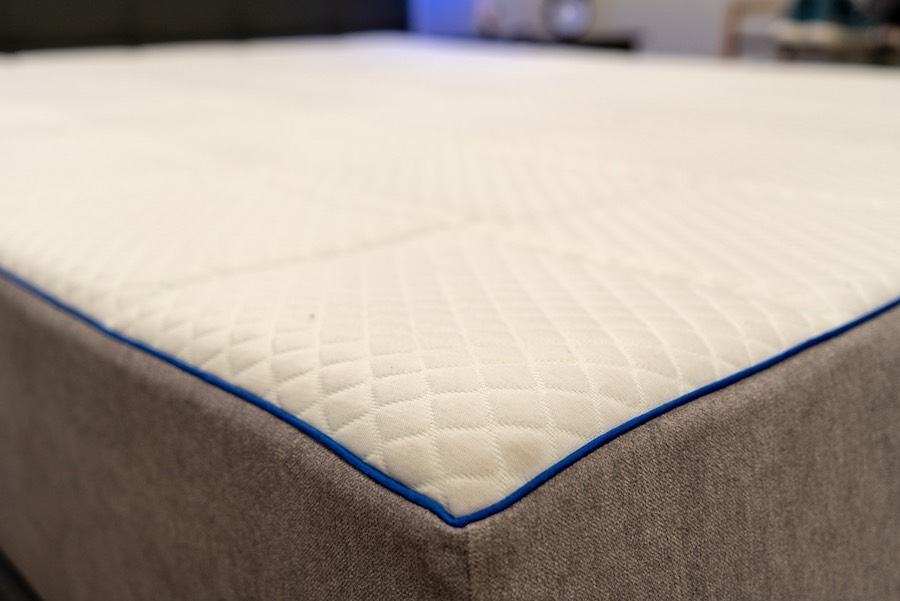 nectar mattress review for sleep bed in a box online cover