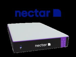 Nectar Premier Mattress