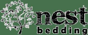 Nest Bedding mattress review Logo