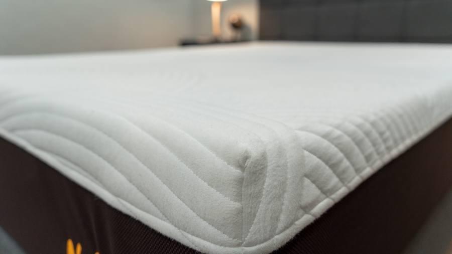 nolah mattress review original 10