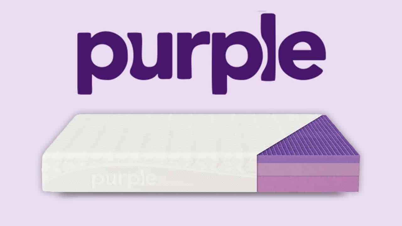 Purple Mattress Reviews - Ultimate Guide (2019 Update)