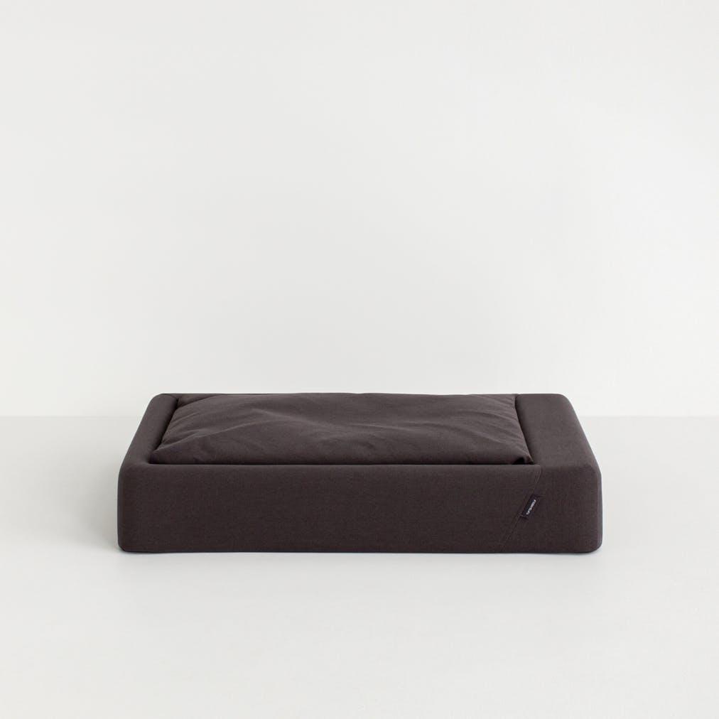 Tuft & Needle Dog Bed