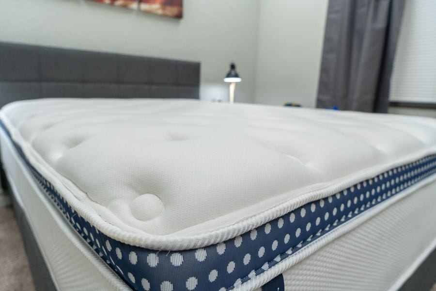 winkbed reviews mattress cover