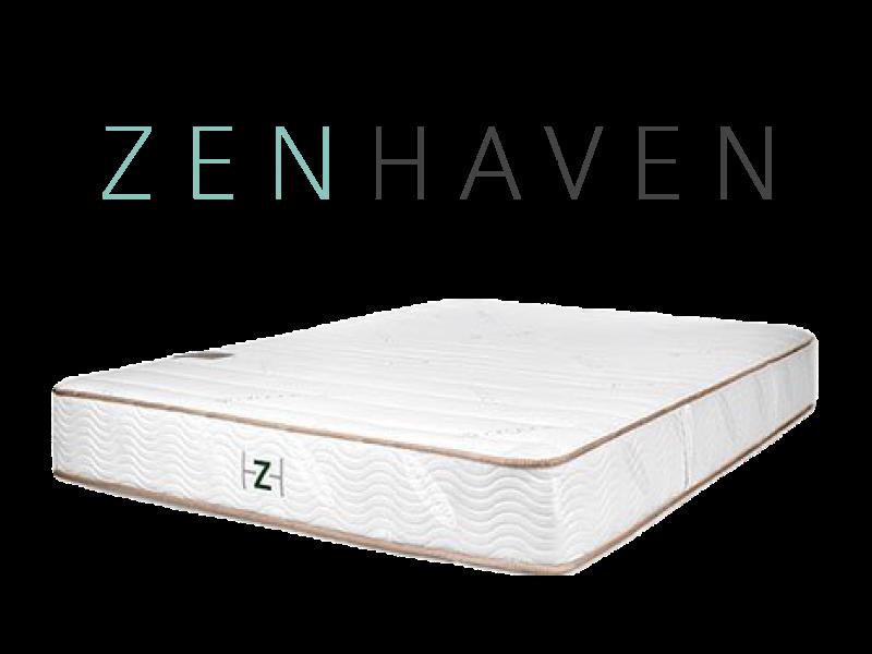 Zenhaven