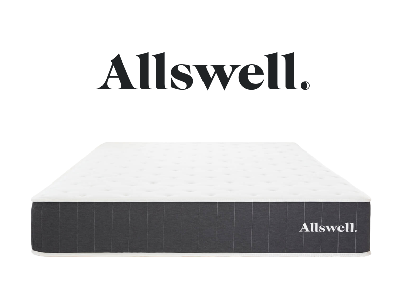 Allswell The Allswell