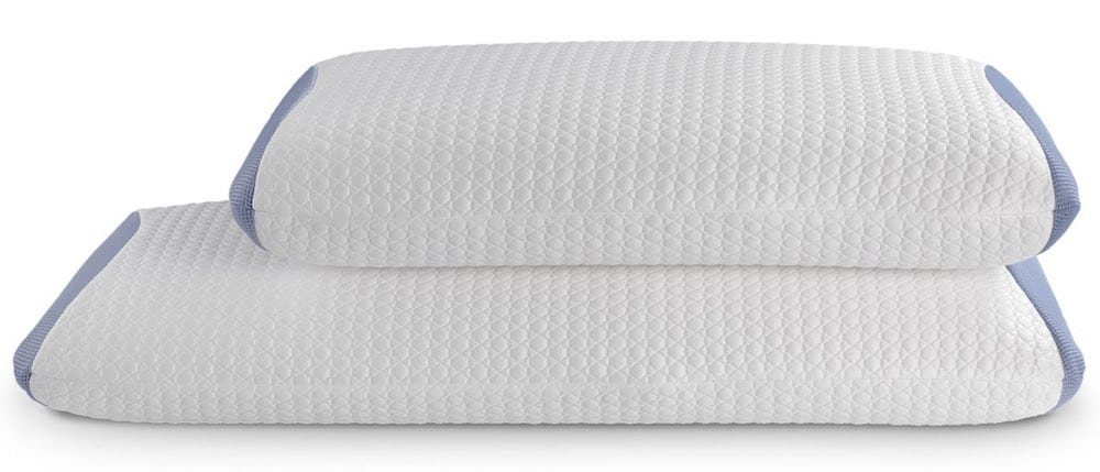 bear mattress pillow review king and queen options
