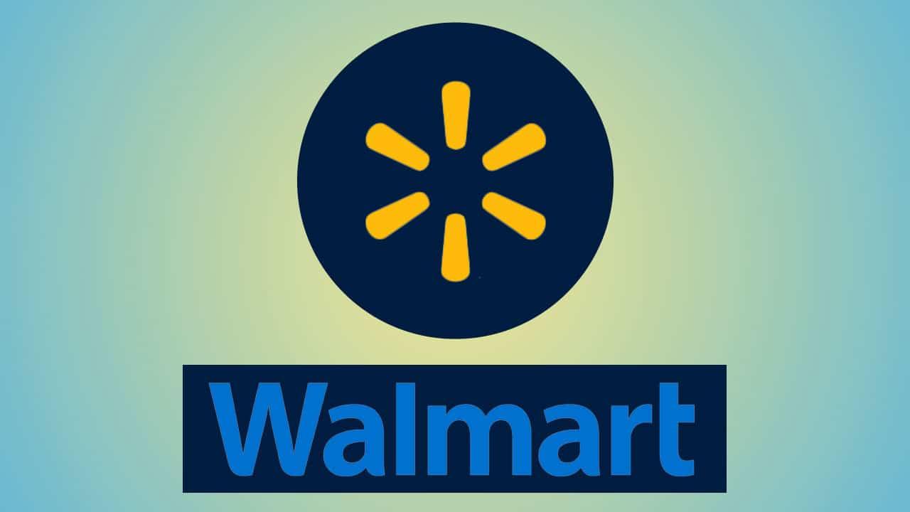 Best Walmart Mattress 2020 The 1 Reviews Guide Updated