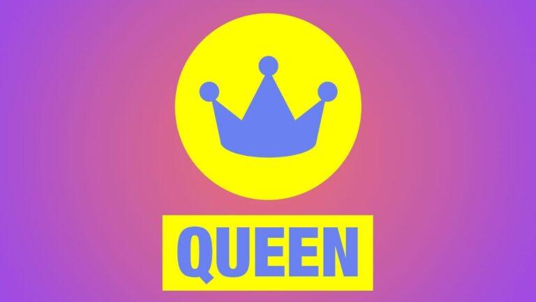 Best Queen Size Mattress