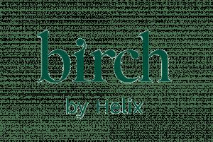 birch mattress review by helix sleep