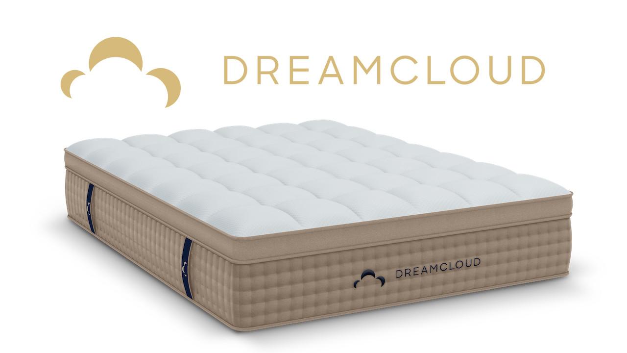 DreamCloud