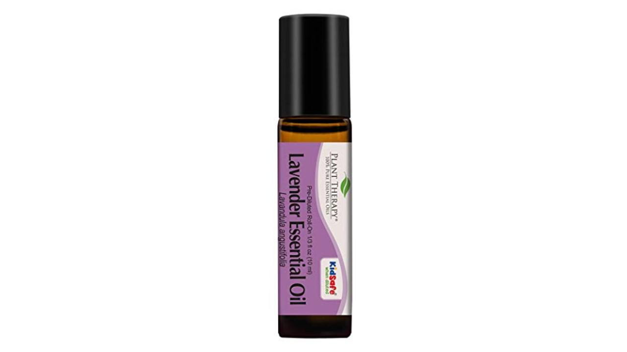 lavendar essential oil best essential oils for sleep and relaxation
