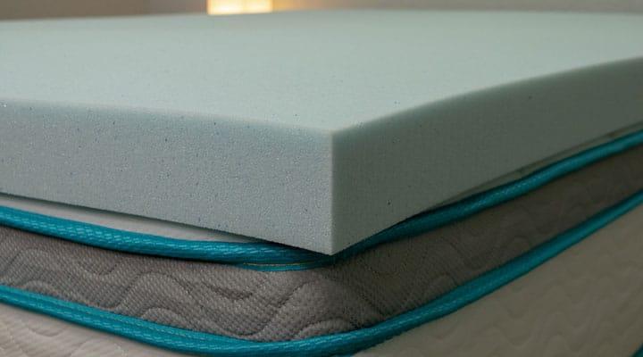 linenspa-mattress-topper-review-gel-memory-foam-cropped