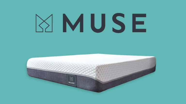 Muse Mattress Reviews