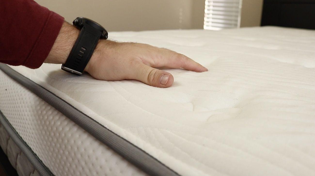 nest alexander signature series mattress review cover