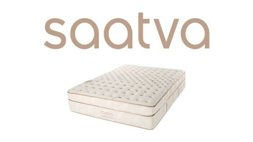 saatva mattress review
