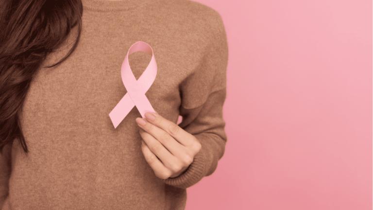 Breast Cancer and Sleep