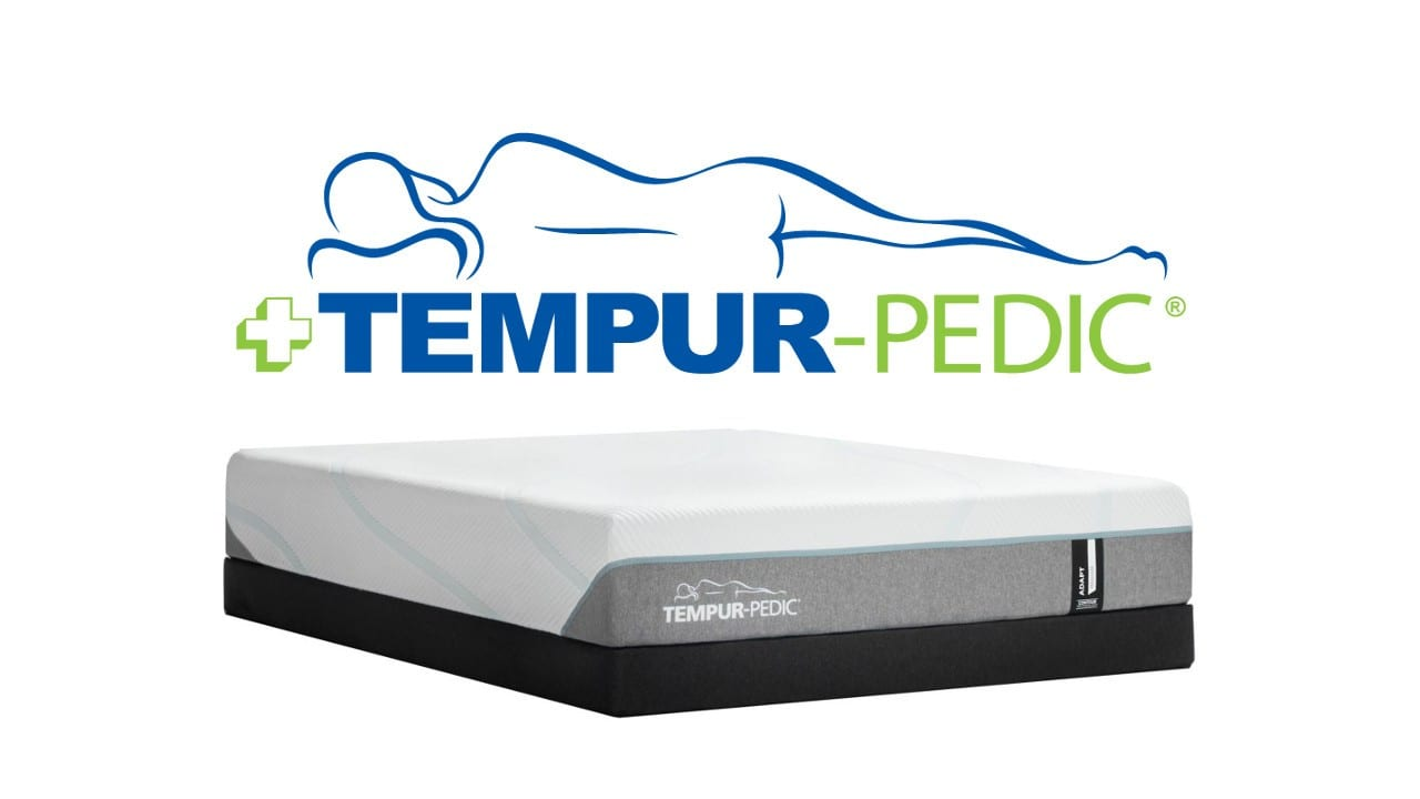 Best Tempurpedic Mattress Coupon