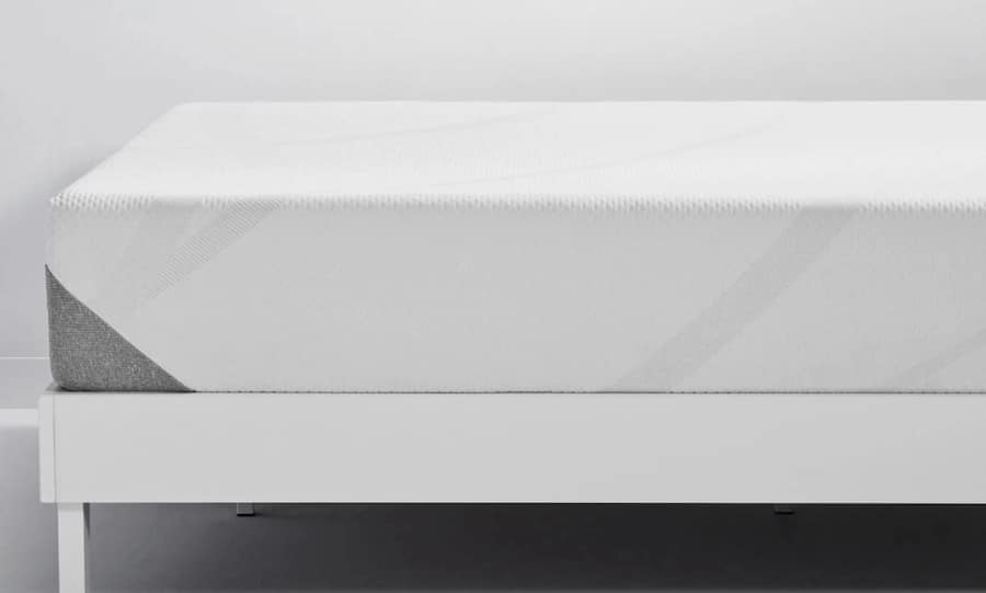 tempurpedic mattress reviews tempur cloud