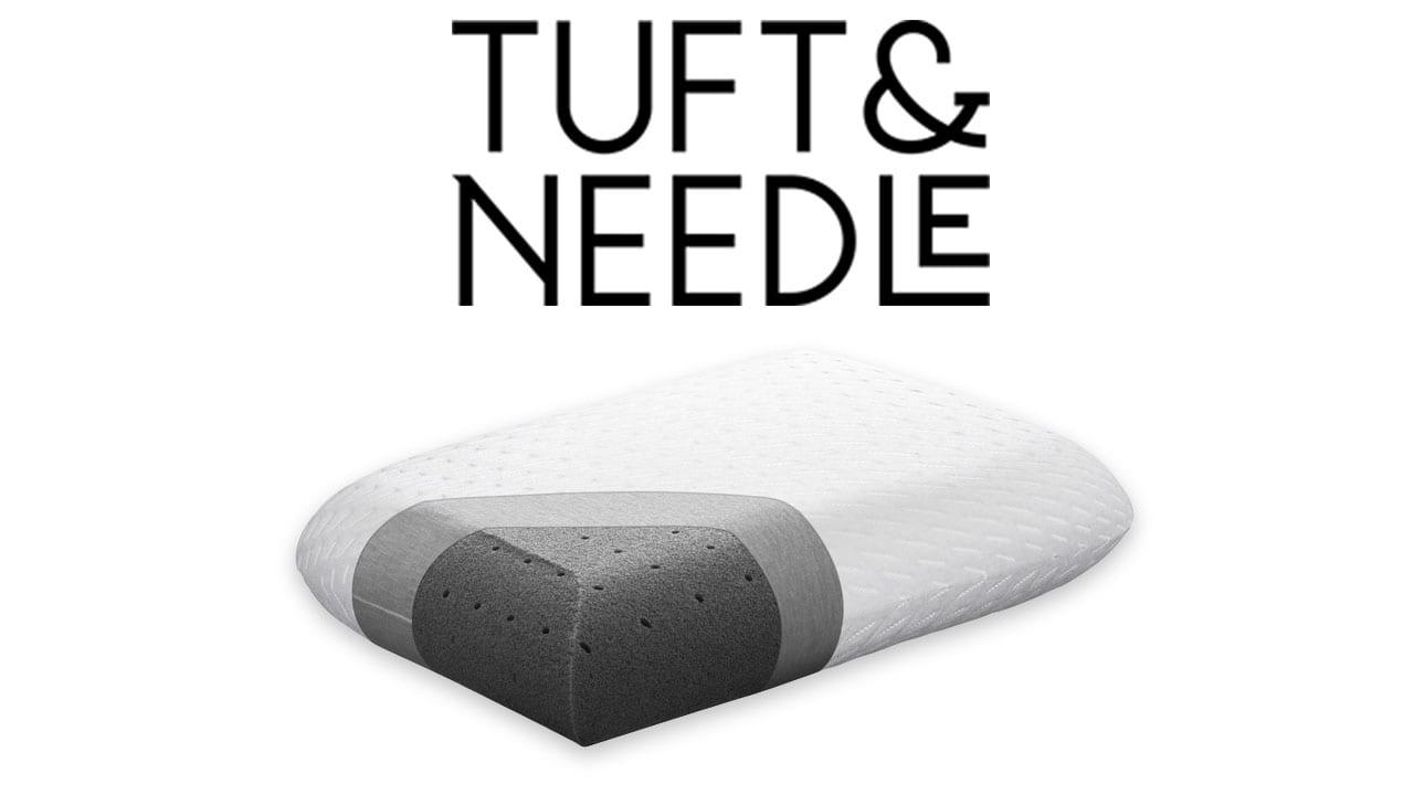 Tuft & Needle Pillow