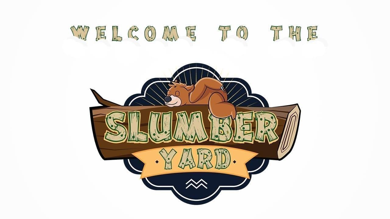Slumber Yard The 1 Online Resource For Mattress Reviews