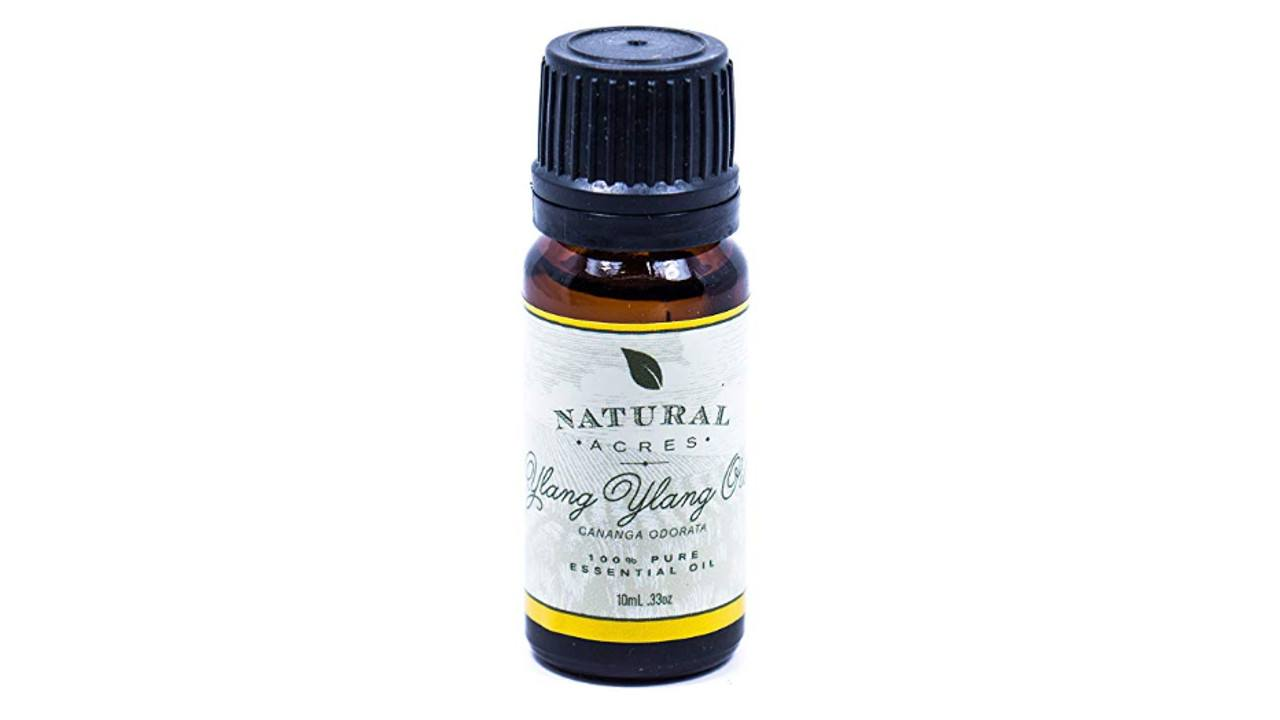 ylang ylang essential oil best essential oils for sleep and relaxation