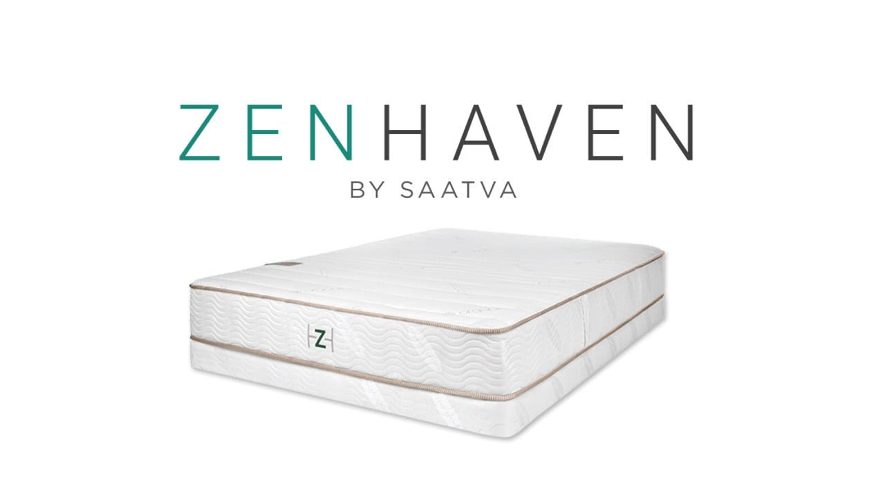 zenhaven review coupon
